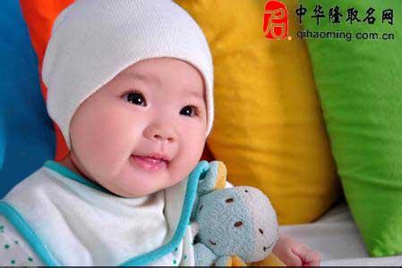 中国可爱宝宝胖嘟嘟男孩