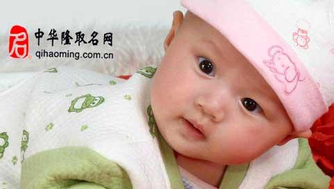 宝宝 壁纸 孩子 小孩 婴儿 481_272