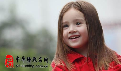 可爱网红照片小孩带字