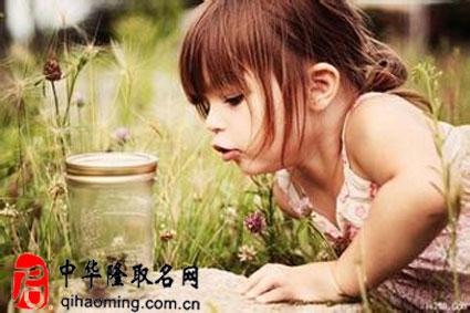 温姓女宝宝取名_温姓马宝宝取名 - www.aian4w.com
